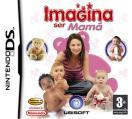 Imagina+ser+Mam%C3%A1+-+portada